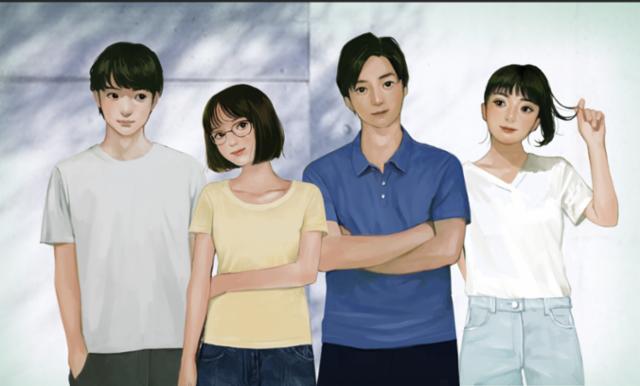 愛の家グループホーム 鶴ヶ島三ツ木の画像・写真